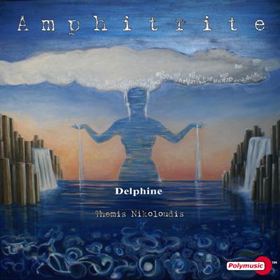 D-0880140_Amphitrite_Delphine_cover
