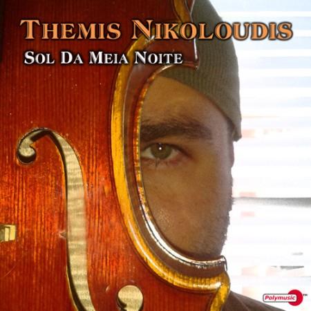 D-0880112_Themis Nikoloudis-Sol Da Meia Noite_web500x500