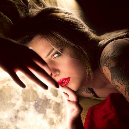 Magdalini Tsakalof_singer
