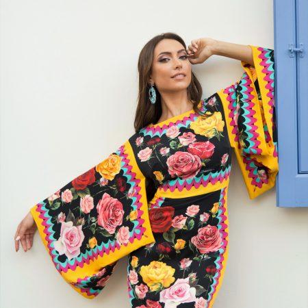 Helena Pieridou (4)